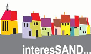 Interessengemeinschaft interesSAND | Bamberg Weltkulturerbe